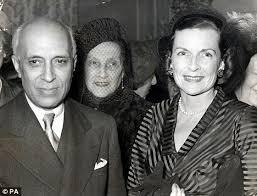 Nehru-Edwina-8.jpg