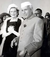 Nehru-Edwn-4.jpg