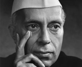 Nehru: India's last English PM!