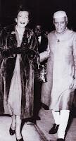Nehru-Edwina-7.jpg