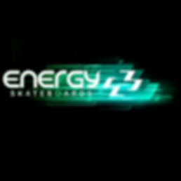 ENERGY 2020 ACID GREEN DESIGN LOGO.png