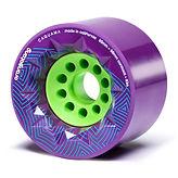 orangatang-caguama-85mm-wheels-set-of-2-