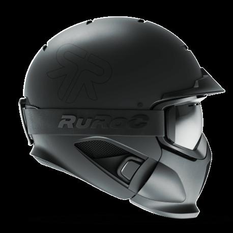 RU ROC® RG1-DX