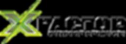 xfactor logo.png
