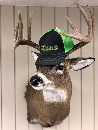 X-Factor Richardson Hat