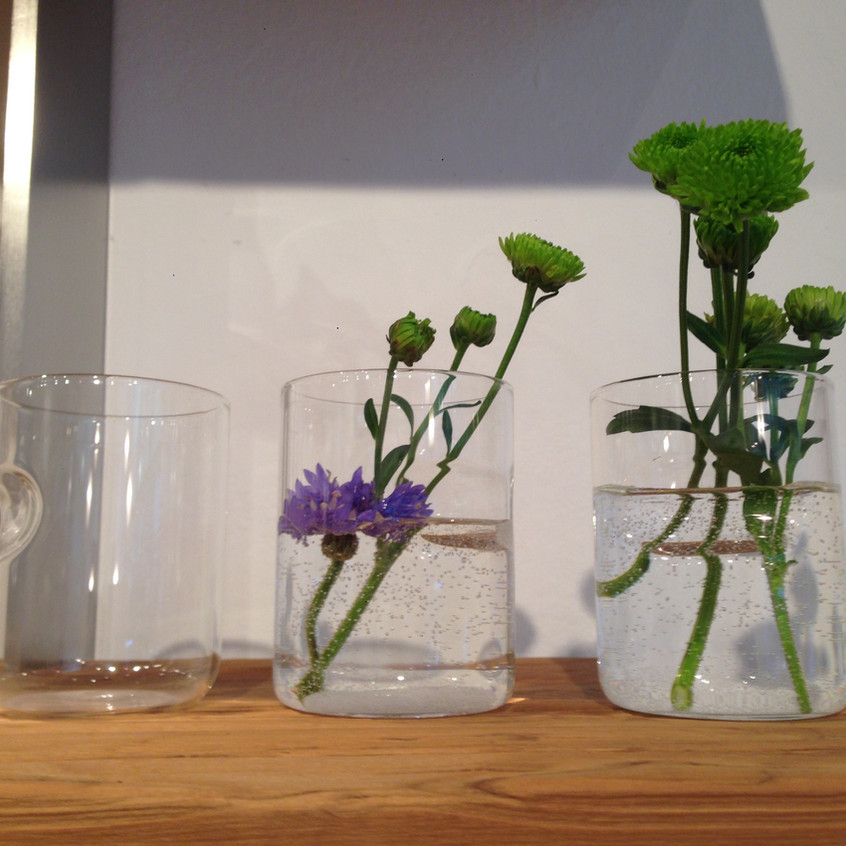 hands on design 2016 ikebana (13)