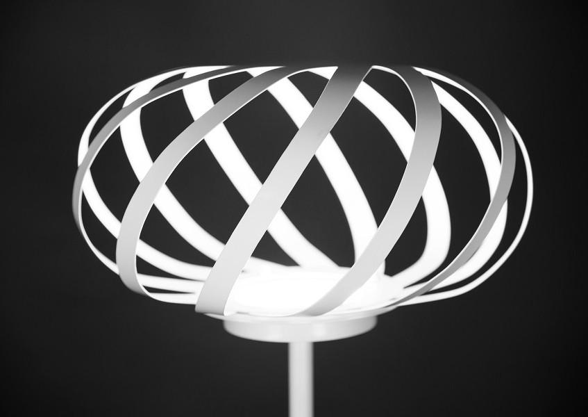 noseda - design camilla saccani