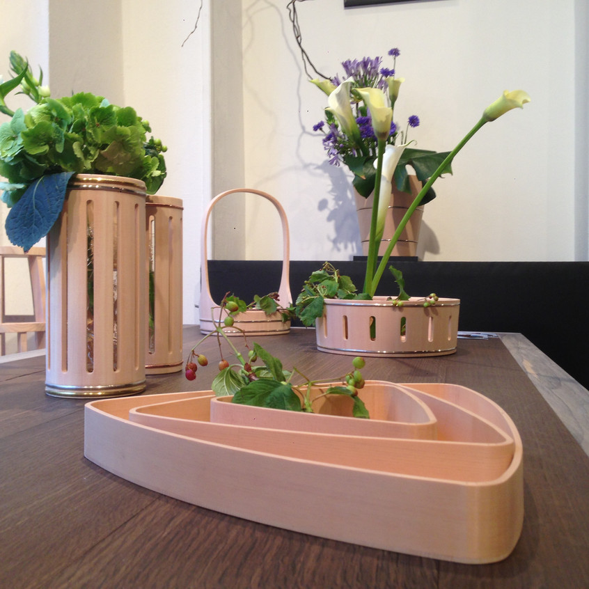 hands on design 2016 ikebana (7)
