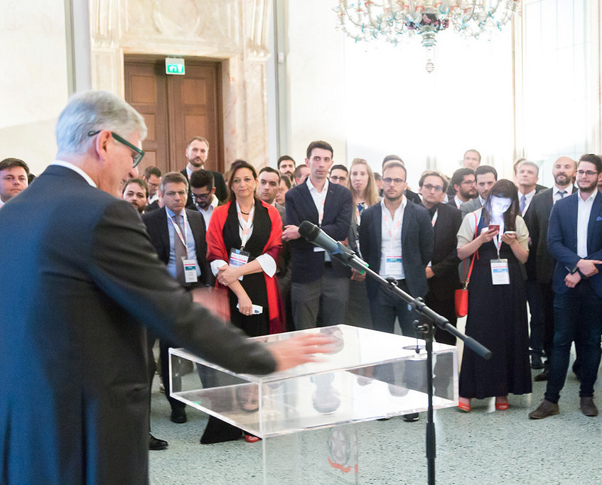 ambasciata smau berlino buzzo lambertoni revoilution (2)
