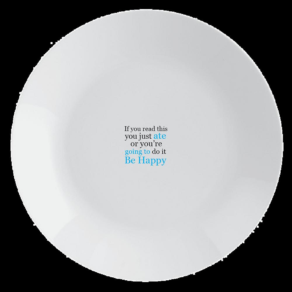 con piatto sotto-02.png