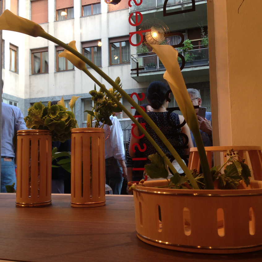 hands on design 2016 ikebana (6)