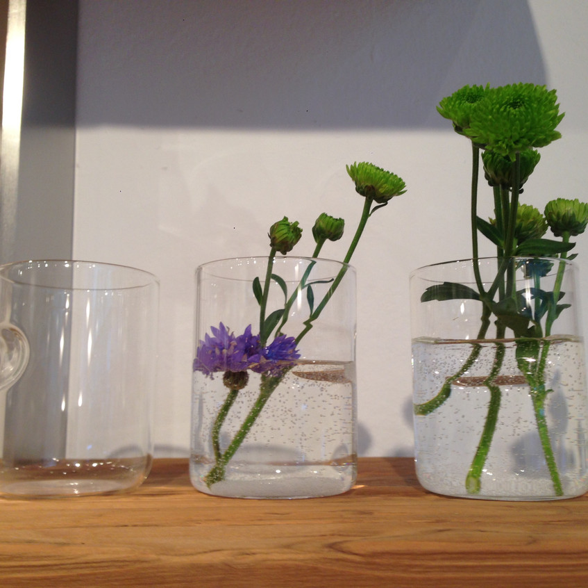 hands on design 2016 ikebana (14)