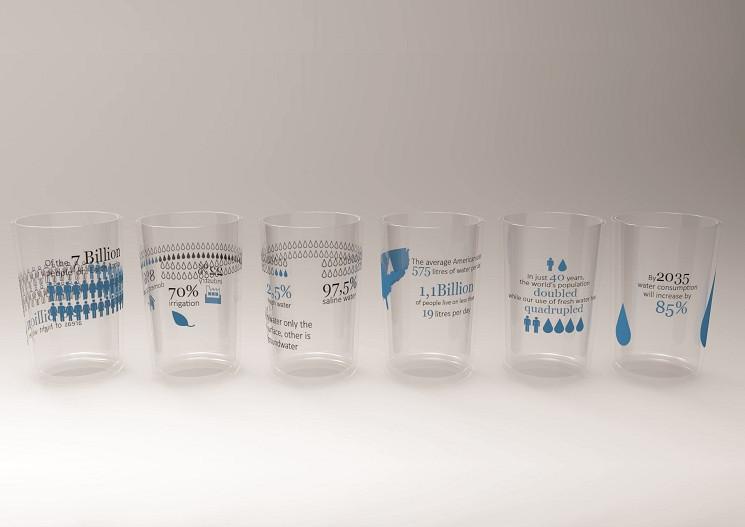 14 bicchieri.jpg