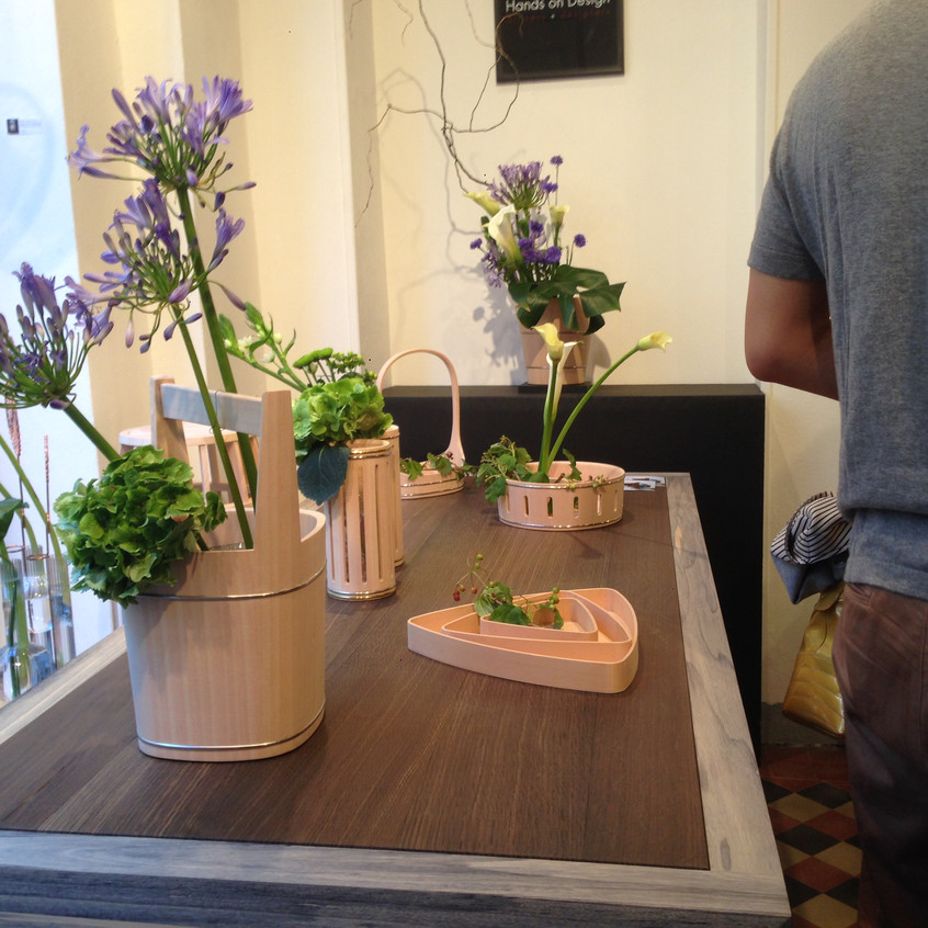 hands on design 2016 ikebana (10)
