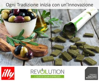 La Repubblica shares a video of the pricegiving at Premio Marzotto