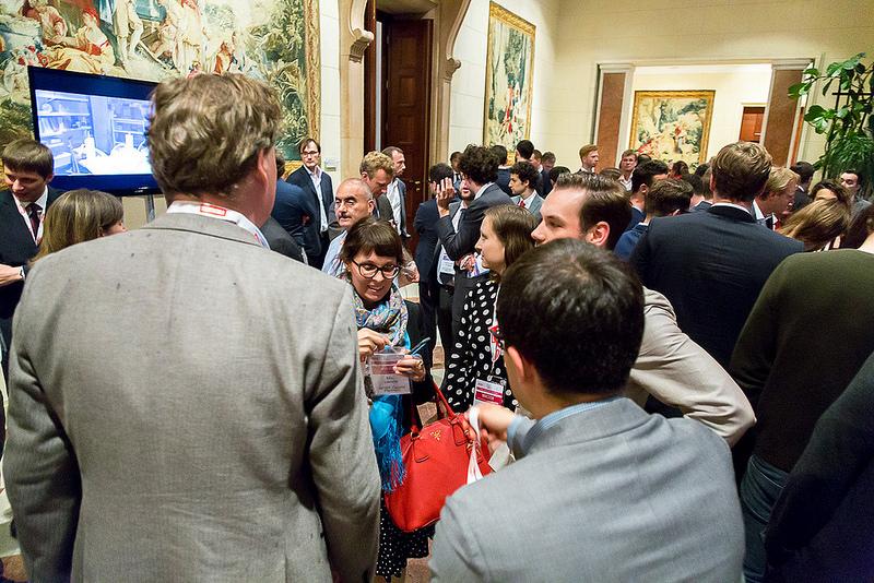 ambasciata smau berlino buzzo lambertoni revoilution (3)