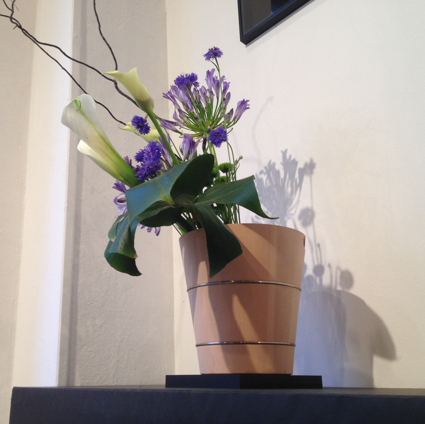 hands on design 2016 ikebana (5)