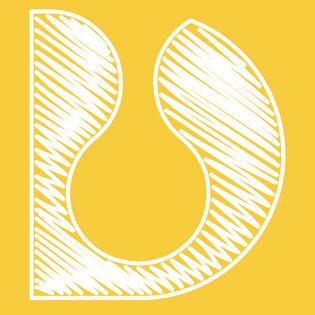 BL e Martesana creano Dgusto. 20 designer per 20 dolci