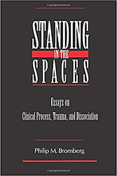 standing in the spaces.jpg