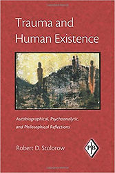 trauma and human existence.jpg