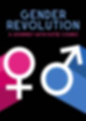 gender revolution.jpg