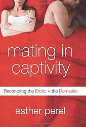 mating in captivity.jpg