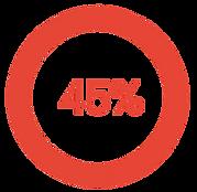 45percent.png