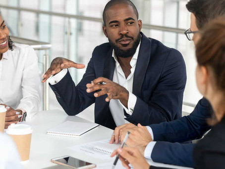 10 tips to kickoff your diversity recruitment strategy