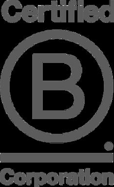 logo--white--certified-b-corporation_edi