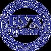 logo5x5.png