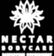 NECTAR-Bodycare-webheader-01.png