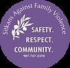 SAFV logo transparent final (1).png
