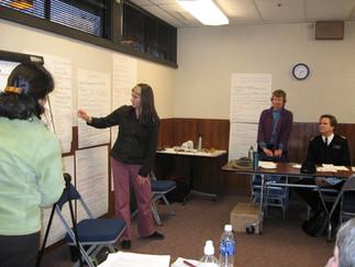 2008 1st meeting.jpg