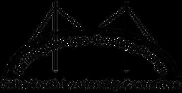 SYLC logo transparent (1).png