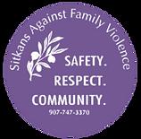 SAFV Logo Transparent and Not Cut Off.png