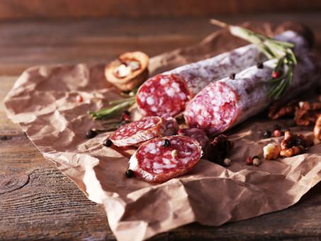 Et ve Et Ürünlerinde Yapılan Hileler Nelerdir? Nelere Dikkat Etmeliyiz?