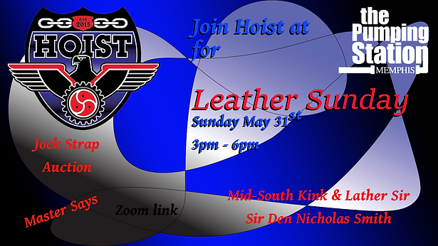 After Brunch Leather Sunday 5.png