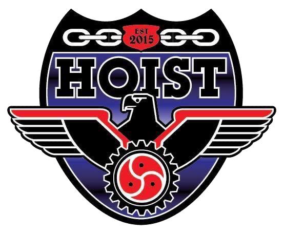 Hoist logo 1