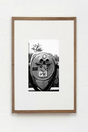 Viewing Lense____________$150.00 usd