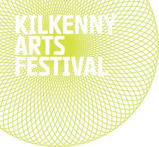 KENNY ARTS FESTIVAL