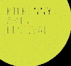 KENNY ARTS FESTIVAL