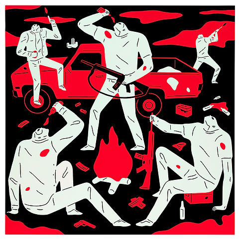 artist_Cleon Peterson3.jpg