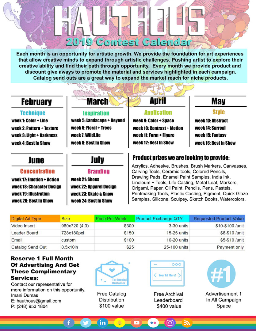 Sales Sheet_ Contest Schedule.jpg