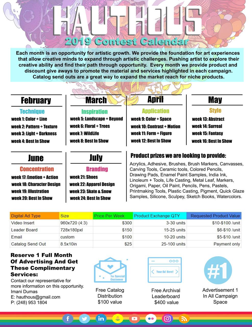 Sales Sheet_ Contest Schedule.jpg