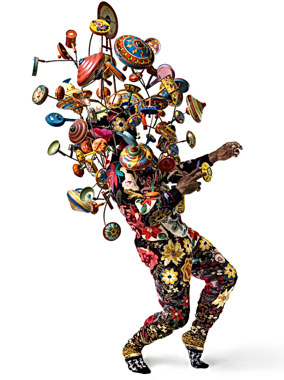 nick cave_1.png