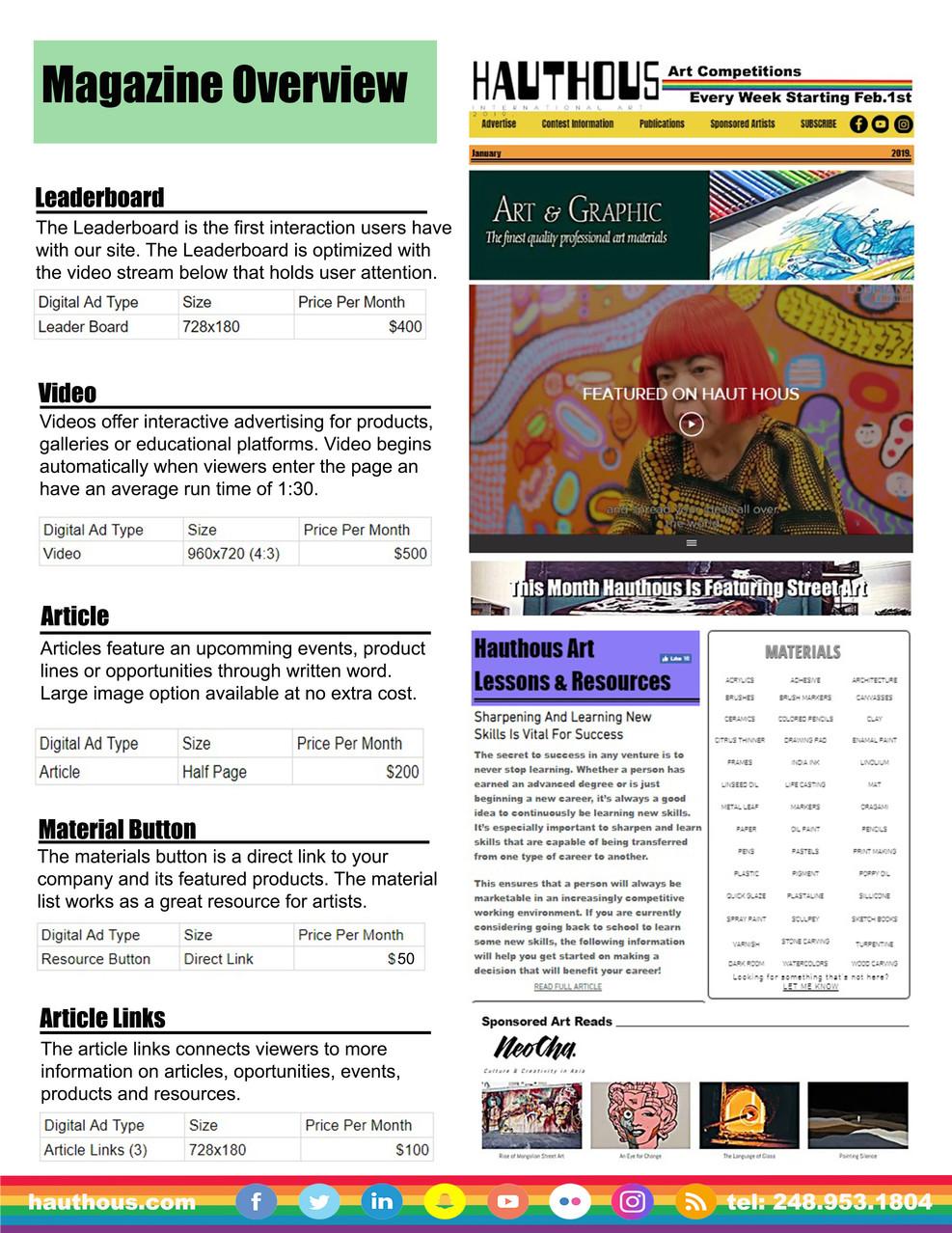 Sales_Magazine Pricing.jpg