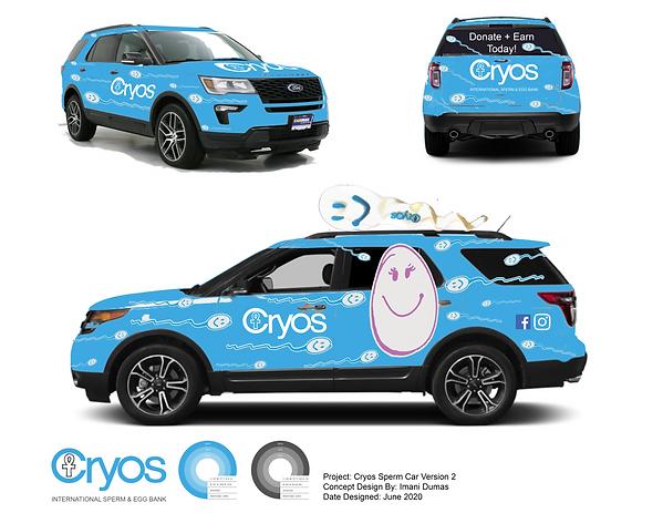 Cryos Concept Car 2.png