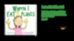 WebsiteTemplate_whenieatplants.png