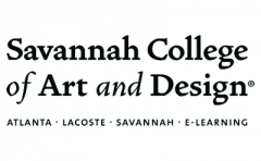 savannah-college-of-art-and-design-logo-28095