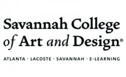 savannah-college-of-art-and-design-logo-28095